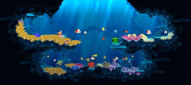 File:Whole Reef.jpg