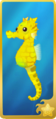 Tiger-tail Seahorse§Headericon