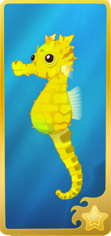 File:Tiger-tail Seahorse§Headericon.png