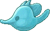 File:Icon§Butterflyfish Stone.png