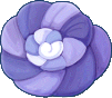 Icon§Deluxe Spiral Shell.png