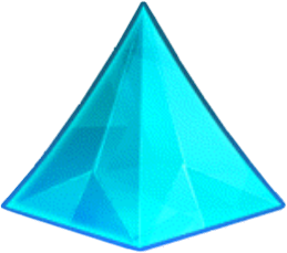File:Icon§Uncommon Gemstone.png