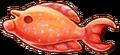 Ingredient§Katar Unicornfish Stone.png
