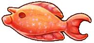 File:Ingredient§Katar Unicornfish Stone.png