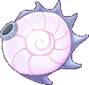 Icon§Decadent Spiral Shell.png