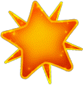 File:Icon§EventExperience.png