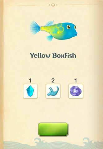 File:Yellow Boxfish§Aquapedia.png