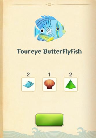 File:Foureye Butterflyfish§Aquapedia.png