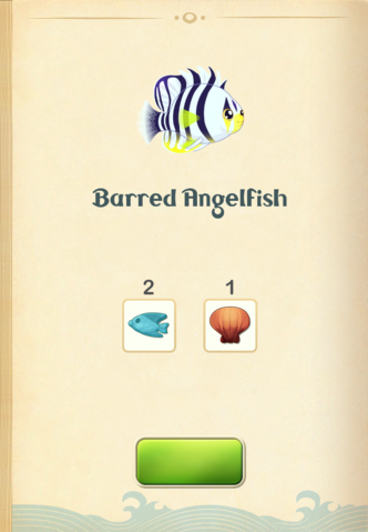 File:Barred Angelfish§Aquapedia.png