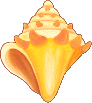 Icon§Decadent Complex Shell.png