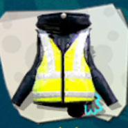 Datei:Top Hero Jacket Replica.jpg