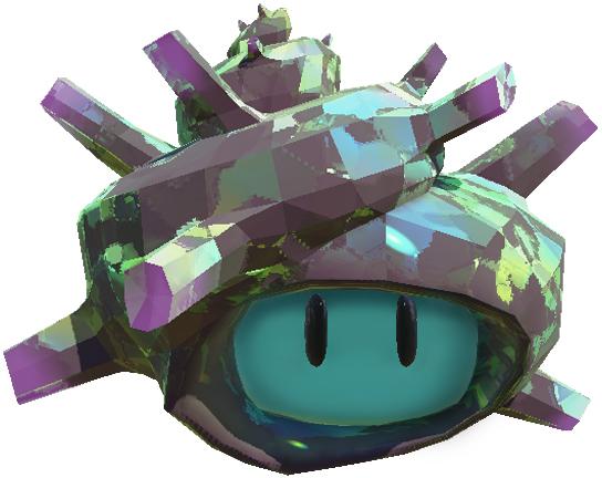 File:WiiU Splatoon 050715 artwork item SuperSazae.jpg