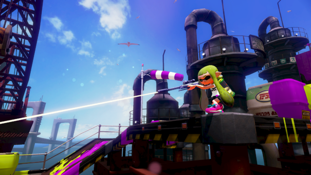 Archivo:Splatoon-E3 2014 Screenshot 004.png