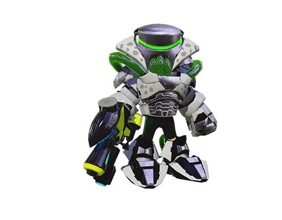 File:Image robot armour .jpg