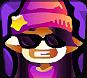 Agent 1 Icon