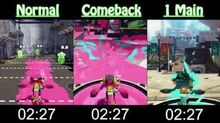 Splatoon Comeback Ability Squid Science-0