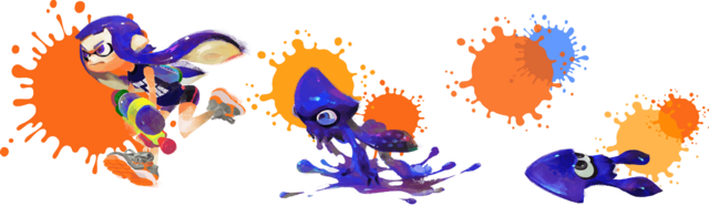 File:1-inklings-feature-box@2x.png