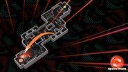 300px-Urchin Underpass Super Jump Map
