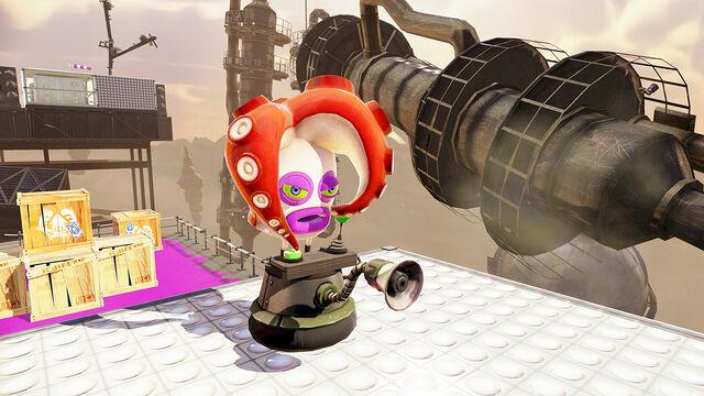 File:Heavy-Hitting Octopus.jpg