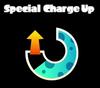Specialchargeup