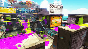 WiiU Splatoon 050715 screen Stage ArowanaMall-1024x576
