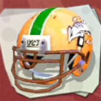 Datei:Headgear Tentacles Helmet.jpg