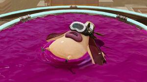WiiU Splatoon 050715 screen Enemy 03 Octostriker-1024x576