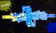 Walleyewarehousemap