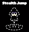 Stealthjump