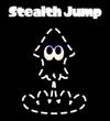 Stealthjump