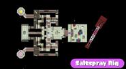 Saltsprayrigmap