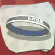 Datei:Headgear White Headband.jpg