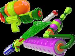 Main-weapon