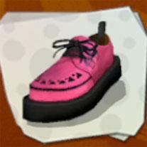 Datei:Shoes Cherry Kicks.jpg