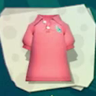 File:Top Shrimp-Pink Polo.png