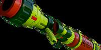 Inkzooka