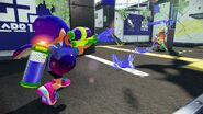 Splatoon-s-50-1