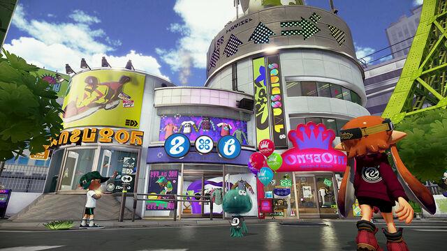 File:Central Plaza shops.jpg
