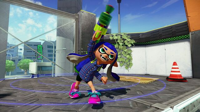 File:Splatoon-s-52-1.jpg