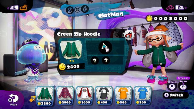 Datei:Shop Clothing EN.jpg