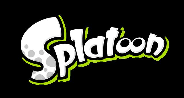 File:Logo-Splatoon WiiU English.png