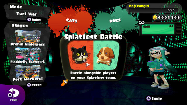 File:WiiU Splatoon 050715 Splatfest screen 01-1024x576.jpg