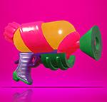 Mainpage-Weapons