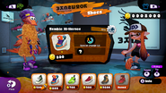 WiiU Splatoon Website Splatoon Shop Shoe v2