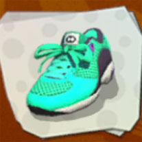 Datei:Shoes Cyan Trainers.jpg