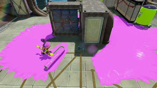 File:Splatoon-s-40-1.jpg