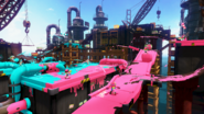 Splatoon-E3 2014 Screenshot 003