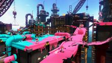 Splatoon-E3 2014 Screenshot 003.png
