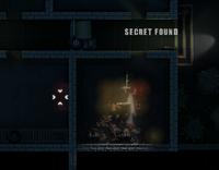 Secret11a