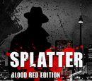 Splatter Wiki